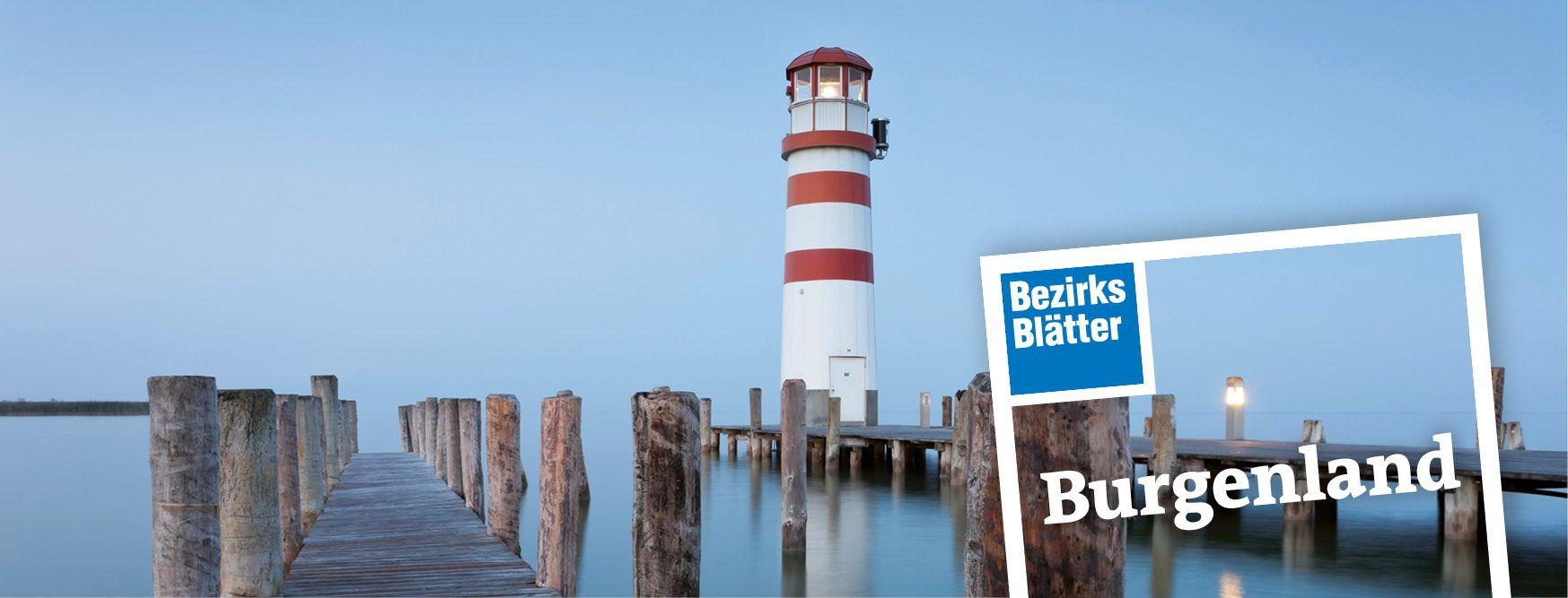 Bezirksblätter Burgenland: Tarif, Kontakt, E-Paper, meinbezirk.at, Mediadaten, Streuliste, Beilagen, Technische Daten