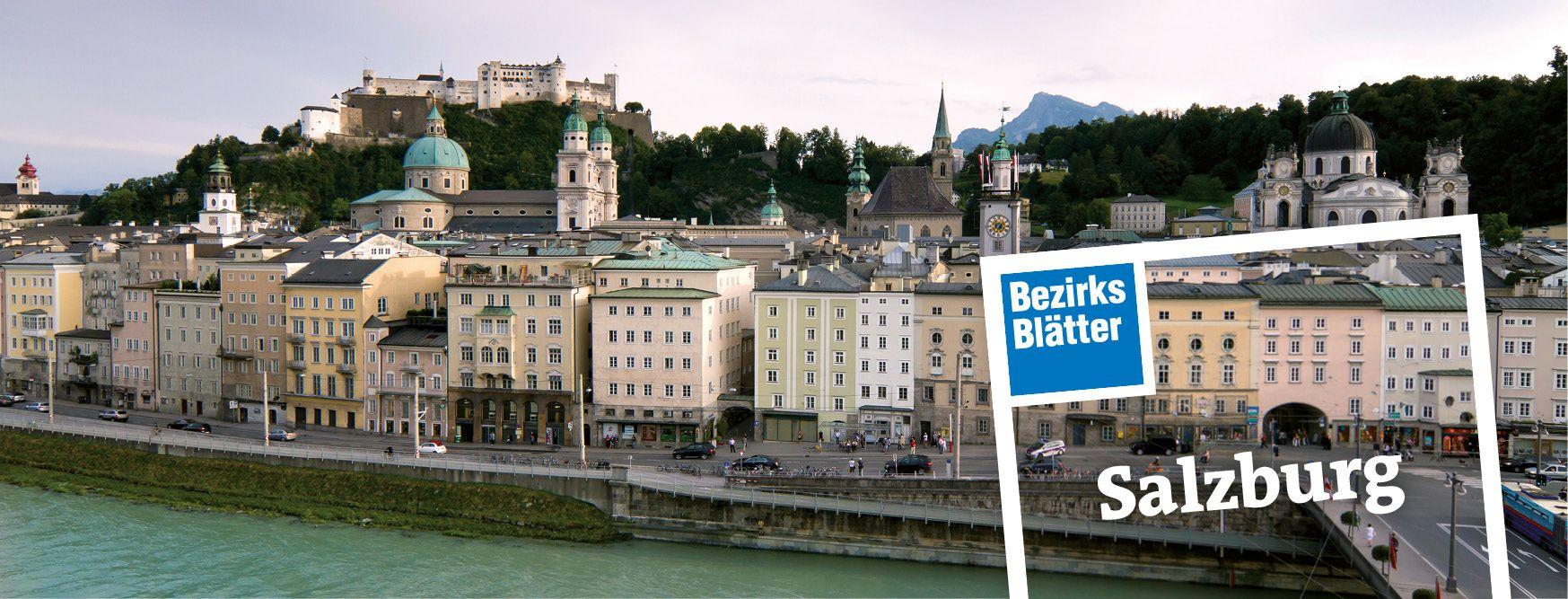 Bezirksblätter Salzburg: Tarif, Kontakt, E-Paper, meinbezirk.at, Mediadaten, Streuliste, Beilagen, Technische Daten